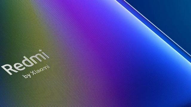 Свежее видео Redmi Y3 подтверждает батарею ёмкостью 4000 мА·ч и градиентный дизайн