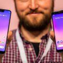 Вице-президент Google намекнул на релиз нового смартфона Pixel
