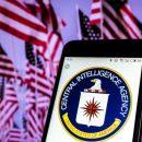 ЦРУ считает, что Huawei финансируется военными и разведкой Китая