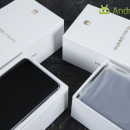 Huawei P30 Pro: Флагман из флагманов или голый маркетинг?