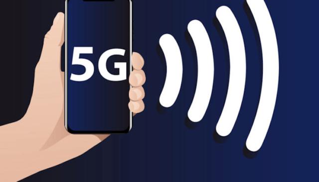 Мнение: Опасен ли 5G для вашего здоровья?