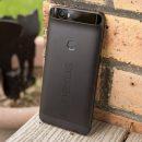 Google и Huawei все компенсируют владельцам Nexus за их страдания