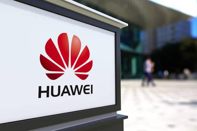 Оцениваем новый Huawei nova 4e по фото за два дня до анонса