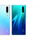 Скоро выходит Huawei P30 Pro и у нас на этот счет есть две новости: хорошая и плохая