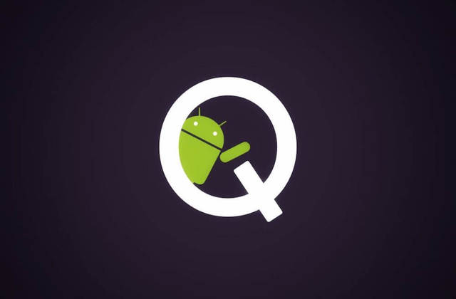 Какие смартфоны получат Android Q