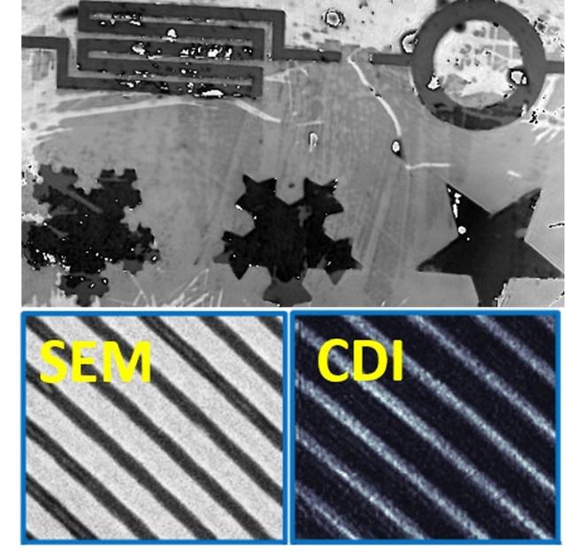 Американские лазеры помогут бельгийским учёным с прорывом до 3-нм техпроцесса и дальше