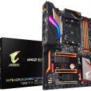 Gigabyte X470 Aorus Gaming 7 WiFi-50: материнская плата, приуроченная к пятидесятилетию AMD