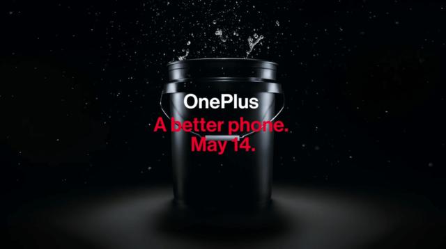 OnePlus 7 и 7 Pro не получат официальную защиту от пыли и влаги, потому что это дорого