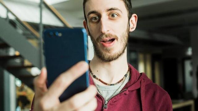 Android-смартфоны, наконец, приблизятся к iPhone по уровню безопасности