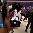 Обновление Android добавило Galaxy Note 9 новый режим съемки