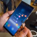Сколькими смартфонами вы владеете?