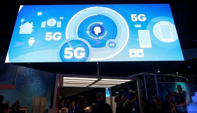 Смартфон HTC с поддержкой 5G замечен в официальных документах