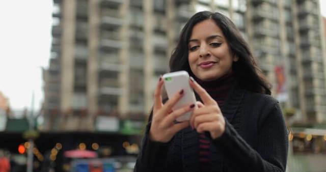 Почему производители смартфонов нацелены на индийский рынок?