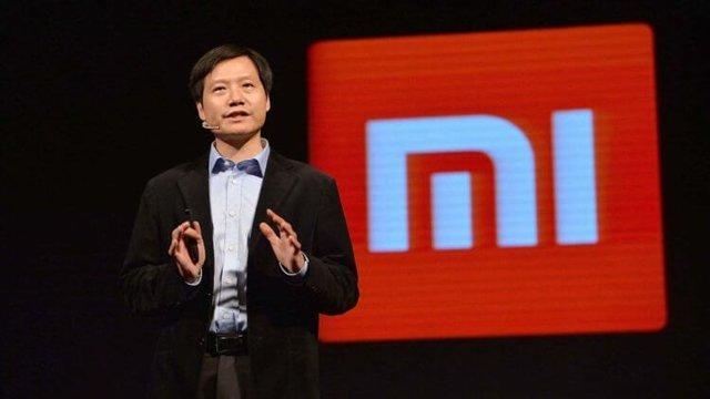 Xiaomi поймали на вранье при сравнении своего Mi 9 с Huawei P30