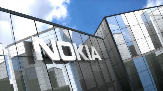 Лучшие смартфоны Nokia, которые можно приобрести в 2019 году