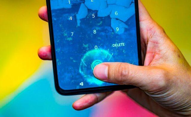 Какие Android-смартфоны выбирают бывшие пользователи iPhone