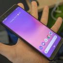 Google Pixel 3 Lite. Все, что известно о смартфоне на данный момент