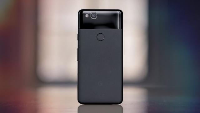 Google прекращает продажи смартфонов Pixel 2 и Pixel 2 XL