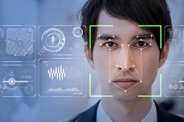 Насколько безопасно использовать систему распознавания лиц в Samsung Galaxy S10?