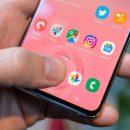 Samsung предостерегла от использования сканера лица в Galaxy S10