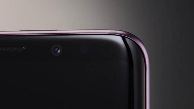 Это лимитированная версия Galaxy S10+, и она прекрасна