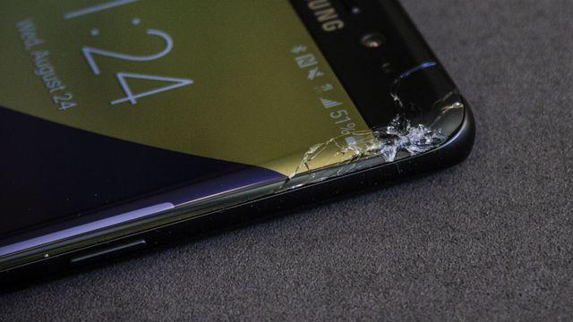 Как самостоятельно починить смартфон?