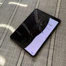 Samsung Galaxy Fold ломается у обозревателей спустя пару дней после начала использования