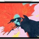 Пользователи iPad Pro жалуются на проблемы с экраном и клавиатурой
