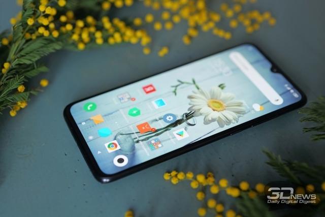 С 5 апреля в России доступны для предзаказа смартфоны Xiaomi Mi 9 и Redmi 7