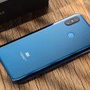 Xiaomi позволила китайским властям шпионить за своими пользователями