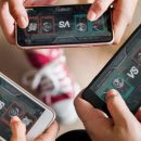 Отличные бонусы для компьютерных и мобильных игр