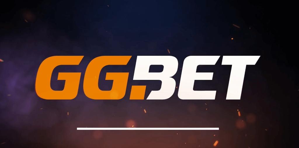 Новые бонусы на платформе GG BET